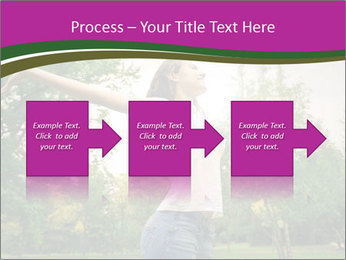 0000083502 PowerPoint Template - Slide 88