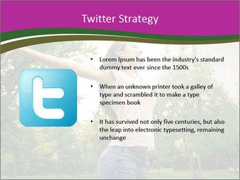 0000083502 PowerPoint Template - Slide 9