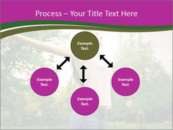 0000083502 PowerPoint Templates - Slide 91