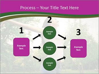 0000083502 PowerPoint Template - Slide 92
