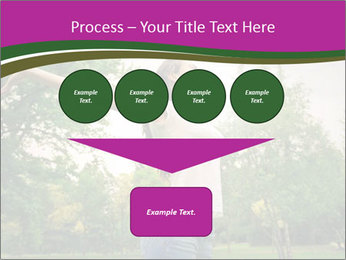 0000083502 PowerPoint Templates - Slide 93