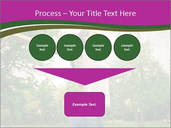 0000083502 PowerPoint Template - Slide 93
