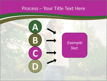 0000083502 PowerPoint Templates - Slide 94