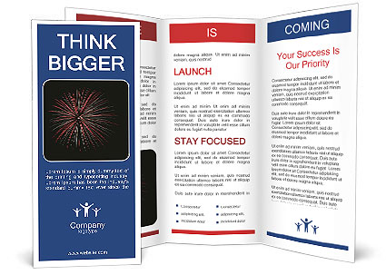 0000083503 Brochure Template