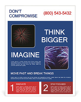 0000083503 Flyer Templates
