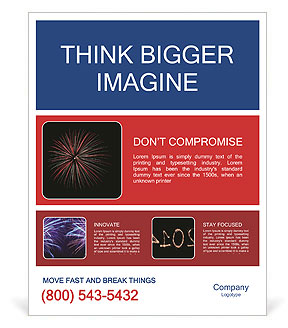 0000083503 Poster Template