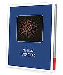 0000083503 Presentation Folder