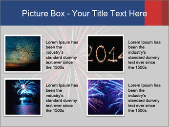 0000083503 PowerPoint Templates - Slide 14