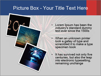 0000083503 PowerPoint Templates - Slide 17