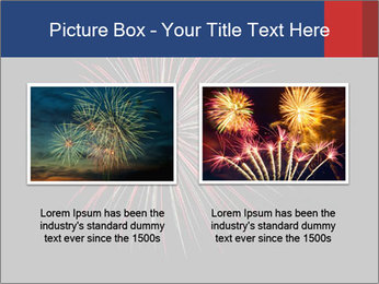 0000083503 PowerPoint Templates - Slide 18