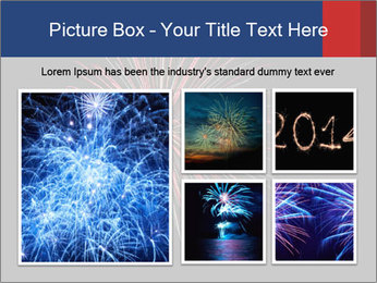 0000083503 PowerPoint Templates - Slide 19