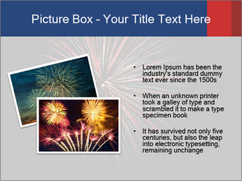0000083503 PowerPoint Templates - Slide 20