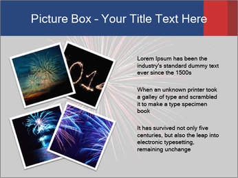 0000083503 PowerPoint Templates - Slide 23