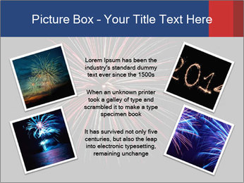 0000083503 PowerPoint Templates - Slide 24