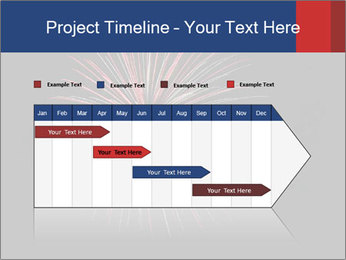 0000083503 PowerPoint Templates - Slide 25