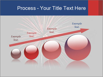 0000083503 PowerPoint Templates - Slide 87