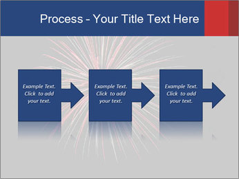 0000083503 PowerPoint Templates - Slide 88