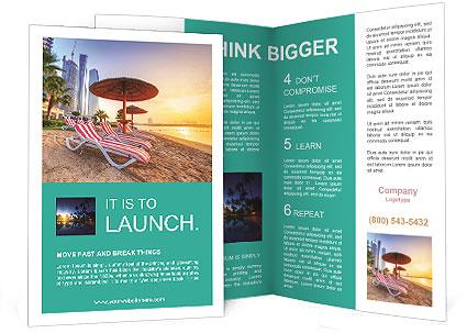0000083504 Brochure Template