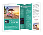 0000083504 Brochure Templates