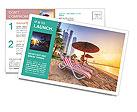 0000083504 Postcard Templates