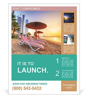 0000083504 Poster Templates