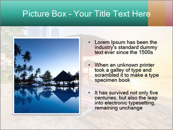 0000083504 PowerPoint Template - Slide 13