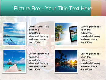 0000083504 PowerPoint Template - Slide 14