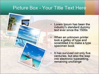 0000083504 PowerPoint Template - Slide 17