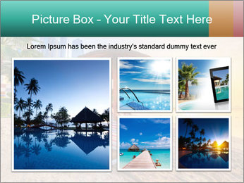 0000083504 PowerPoint Template - Slide 19