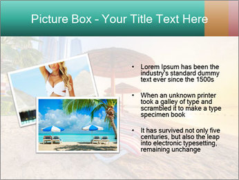 0000083504 PowerPoint Template - Slide 20