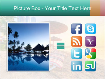 0000083504 PowerPoint Template - Slide 21
