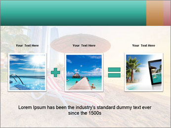 0000083504 PowerPoint Template - Slide 22