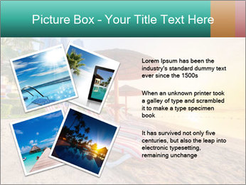 0000083504 PowerPoint Template - Slide 23