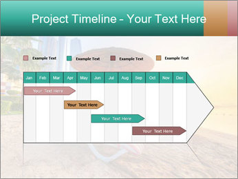 0000083504 PowerPoint Template - Slide 25