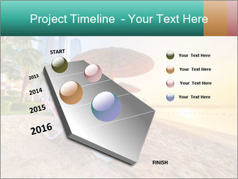 0000083504 PowerPoint Template - Slide 26