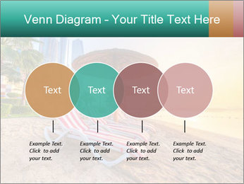 0000083504 PowerPoint Template - Slide 32