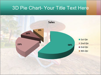 0000083504 PowerPoint Template - Slide 35