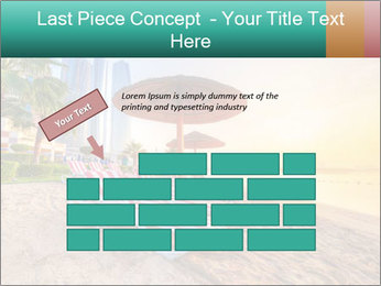 0000083504 PowerPoint Template - Slide 46