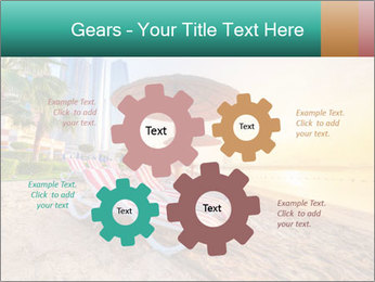 0000083504 PowerPoint Template - Slide 47