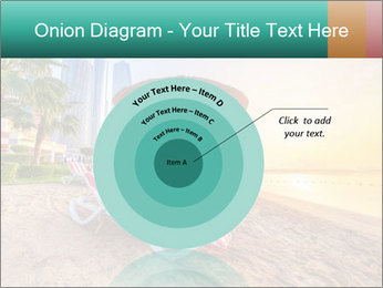 0000083504 PowerPoint Template - Slide 61