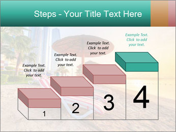 0000083504 PowerPoint Template - Slide 64