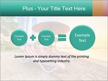 0000083504 PowerPoint Template - Slide 75