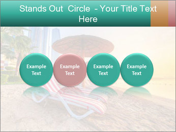 0000083504 PowerPoint Template - Slide 76