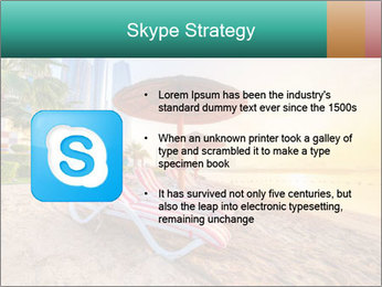 0000083504 PowerPoint Template - Slide 8