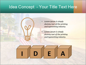 0000083504 PowerPoint Template - Slide 80