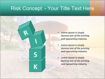 0000083504 PowerPoint Template - Slide 81