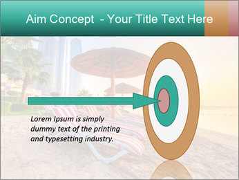 0000083504 PowerPoint Template - Slide 83