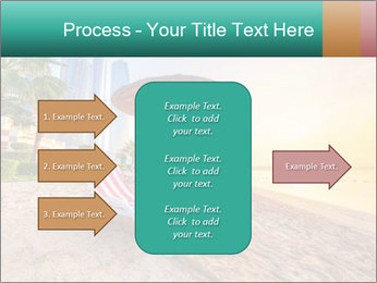 0000083504 PowerPoint Template - Slide 85