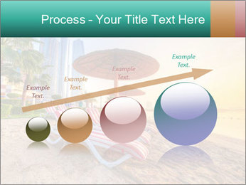 0000083504 PowerPoint Template - Slide 87