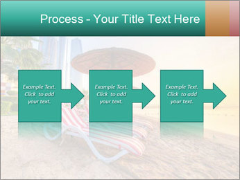 0000083504 PowerPoint Template - Slide 88